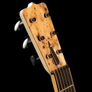 guitarebaroque2012_06