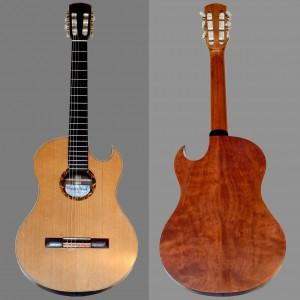 guitareclassique2008-1_01et04