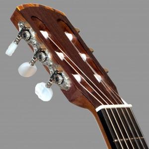 guitareclassique2008-1_02