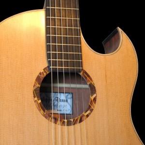 guitareclassique2008-1_03