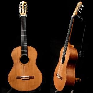 guitareclassique2008-2_01et05