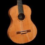 guitareclassique2008-2_03