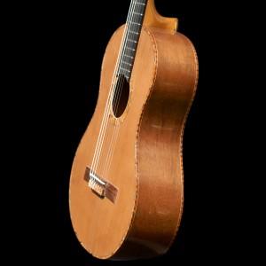 guitareclassique2008-2_04
