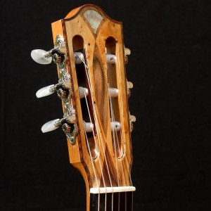 guitareclassique2008-2_06