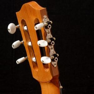 guitareclassique2008-2_07