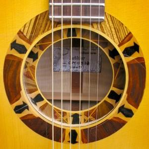 guitaredreadnought2004_02