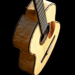 guitarefolk2012_04