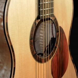 guitarefolk2012_06