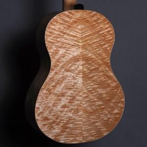 guitarefolk2012_12