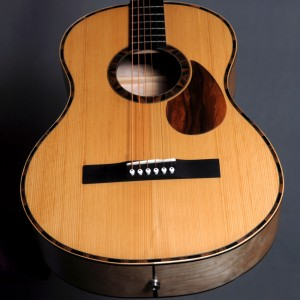 guitarefolk2012_13