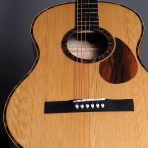 guitarefolk2012_14