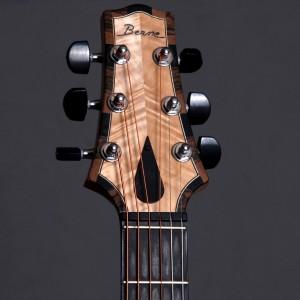 guitarefolk2012_16