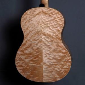 guitarefolk2012_19