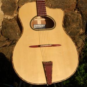 guitarejazzmanouche2014_01