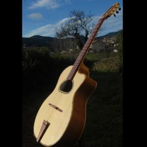 guitarejazzmanouche2014_04