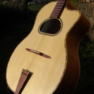 guitarejazzmanouche2014_05