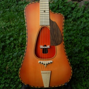 guitaremanojazz2014_11