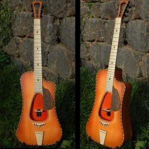 guitaremanojazz2014_14