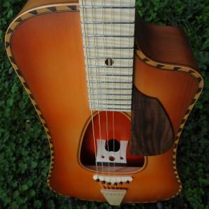 guitaremanojazz2014_28