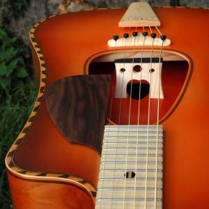 guitaremanojazz2014_32