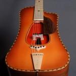 guitaremanojazz2014_43
