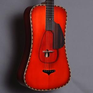 guitaremanojazz2015_07