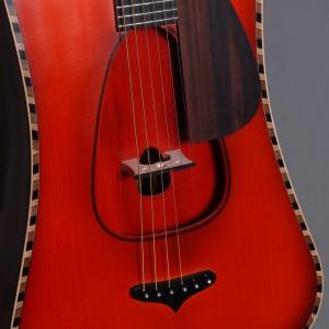 guitaremanojazz2015_14