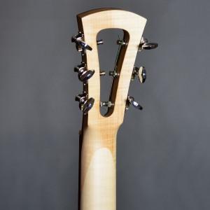 guitaremanojazz2017_08
