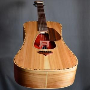 guitaremanojazz2017_12