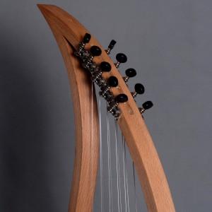 harpe2015_07