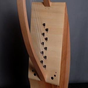 harpe2015_10