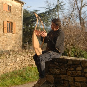 harpe2015_18