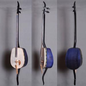 violon2006-2cordes_09