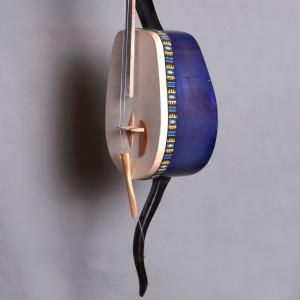violon2006-2cordes_10