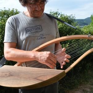 harpe2017-1_05