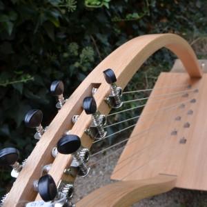 harpe2017-1_11