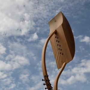 harpe2017-1_18