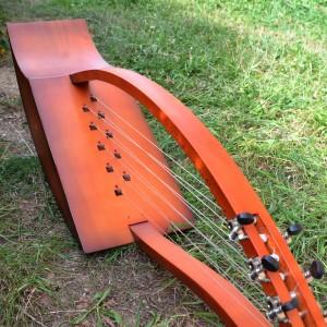 harpe2017-2_03