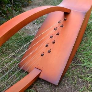 harpe2017-2_05