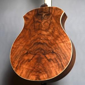 mandoline2017_04