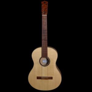 guitareflamenco2017_01