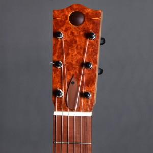 guitareflamenco2017_08