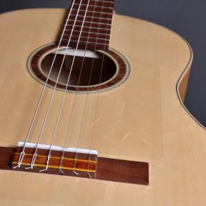 guitareflamenco2017_11