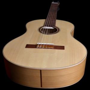 guitareflamenco2017_13