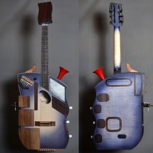 blueship2018_15