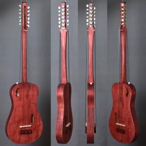 guitarpe2019_02