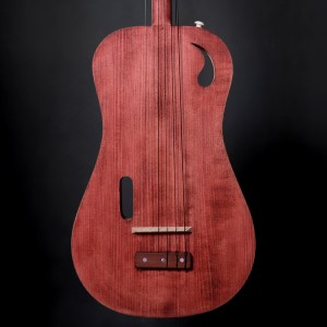 guitarpe2019_03