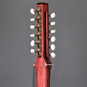 guitarpe2019_08