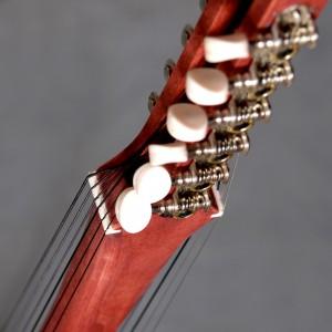 guitarpe2019_09