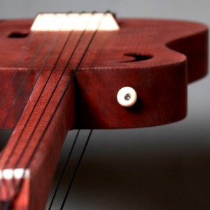 guitarpe2019_10